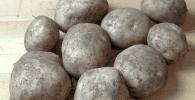 truco patatas1