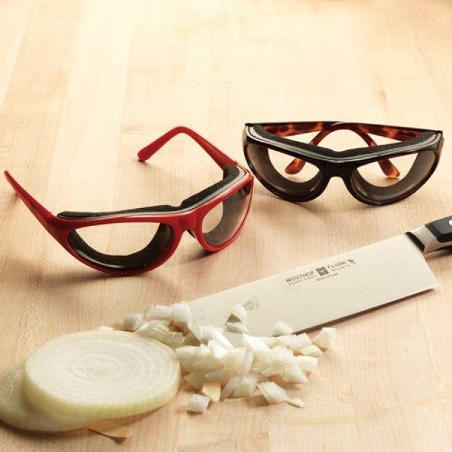 inventos para la cocina2