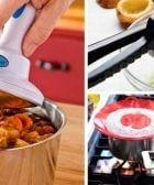 inventos para la cocina destacada