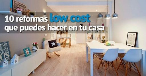 reformas low cost destacada