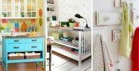 transformacion muebles viejos destacada
