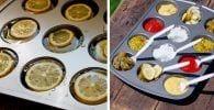 usos bandejas muffins destacada