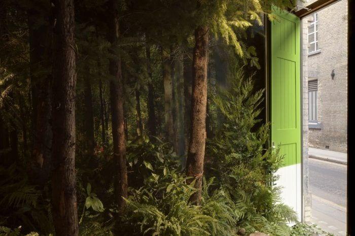 alojamiento-londres-airbnb-pantone-02
