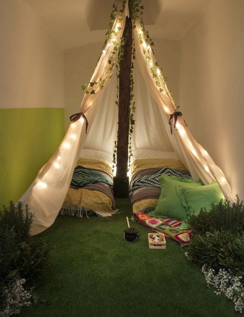 alojamiento-londres-airbnb-pantone-04