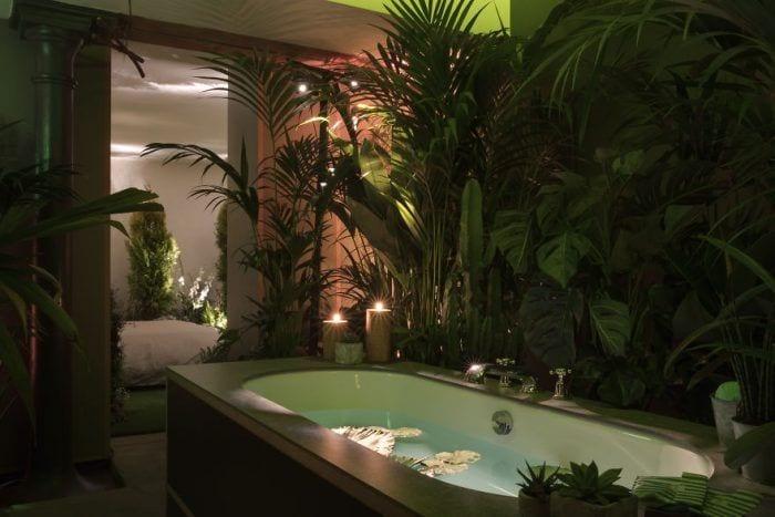 alojamiento-londres-airbnb-pantone-05