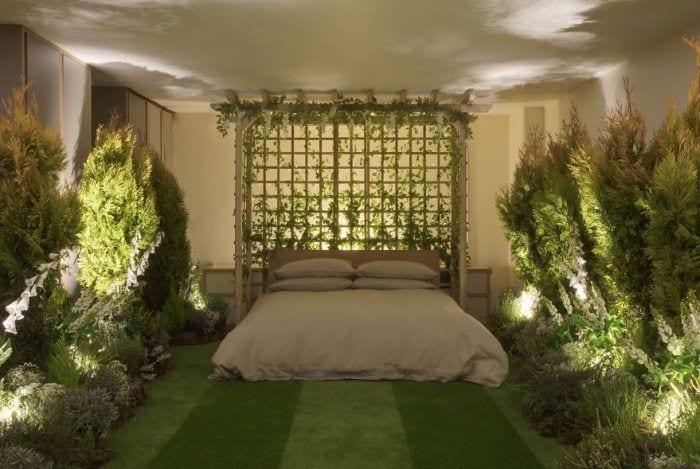 alojamiento-londres-airbnb-pantone-06
