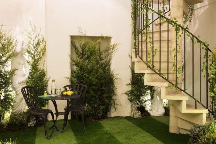alojamiento-londres-airbnb-pantone-11