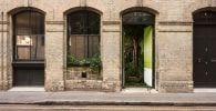 alojamiento londres airbnb pantone destacada
