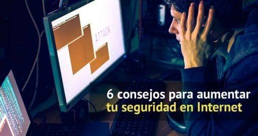 consejos internet 1