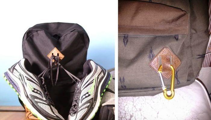 cuadrado-mochilas-04