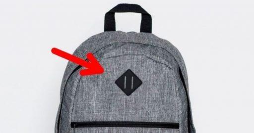 cuadrado mochilas destacada