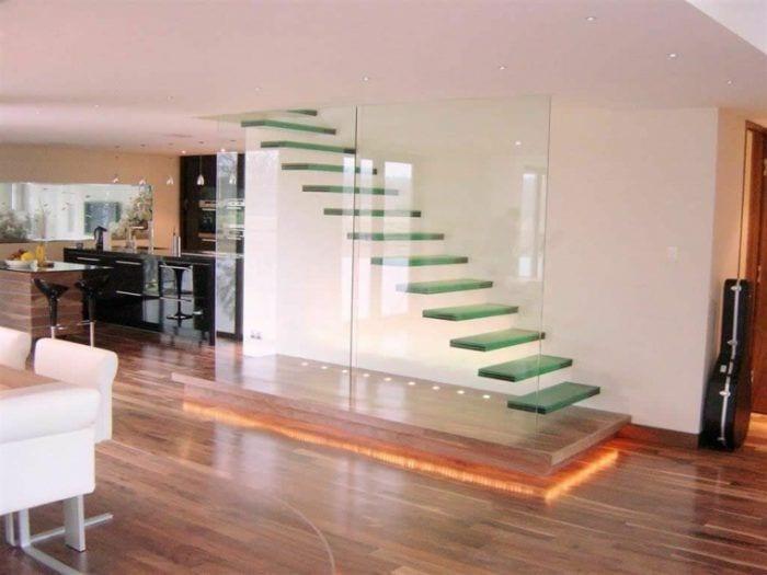 escaleras-de-diseno-05