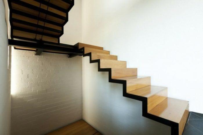 escaleras-de-diseno-08