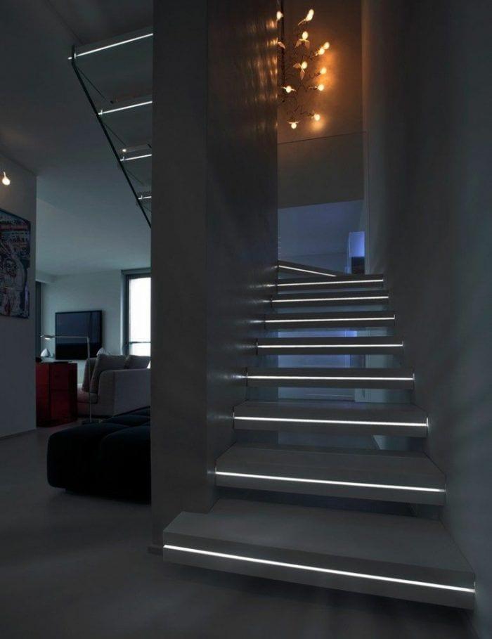 escaleras-de-diseno-09