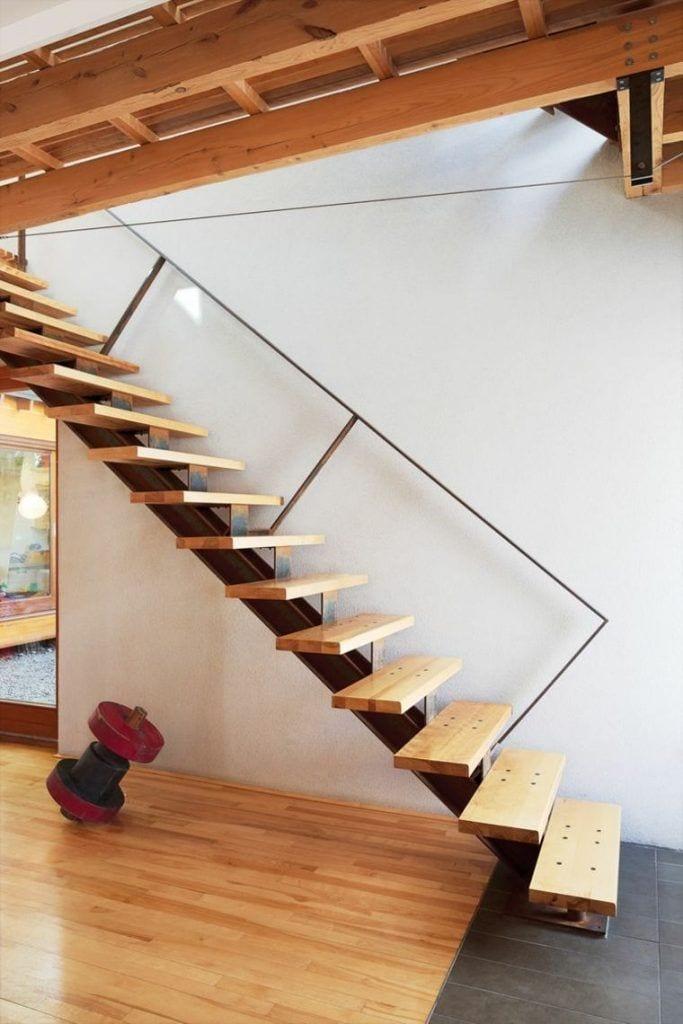 escaleras-de-diseno-11