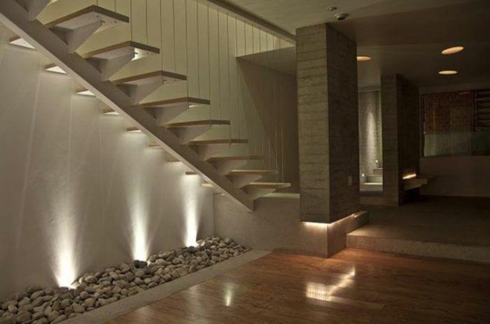 escaleras-de-diseno-12