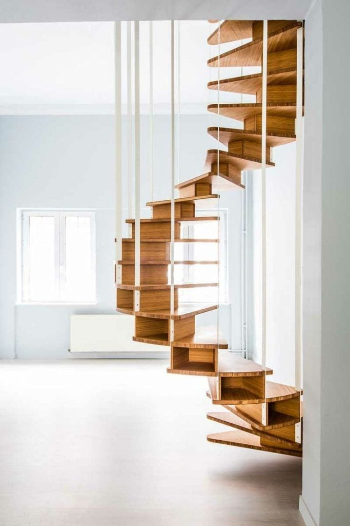 escaleras-de-diseno-13