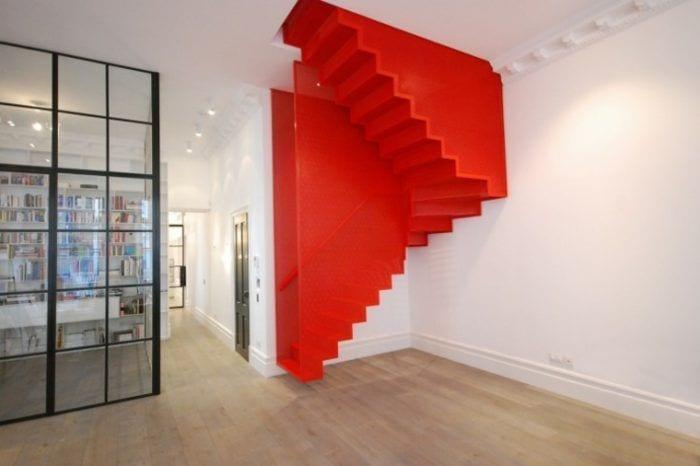 escaleras-de-diseno-14