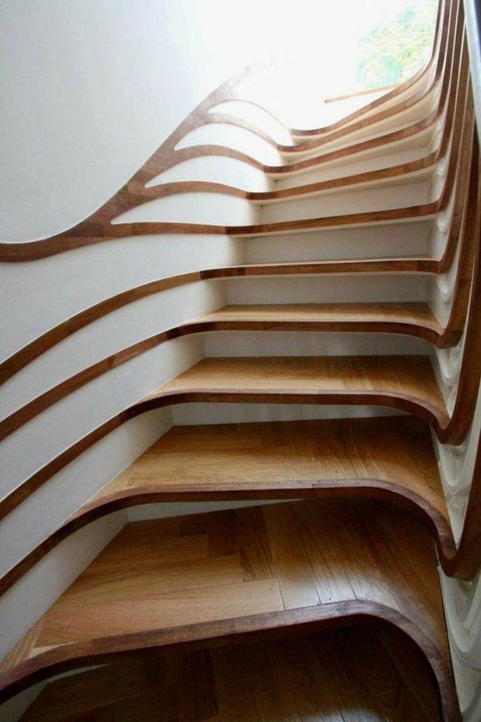 escaleras-de-diseno-15