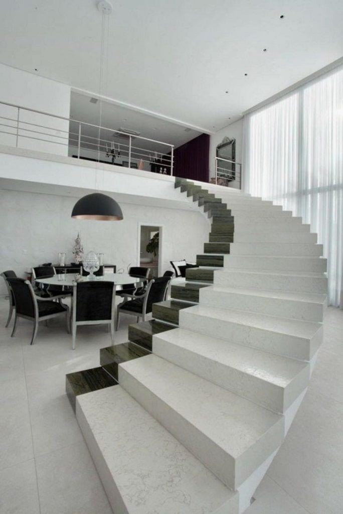escaleras-de-diseno-20