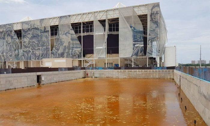 instalaciones-rio-2016-01