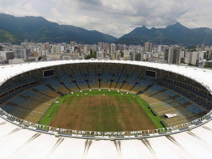 instalaciones-rio-2016-03