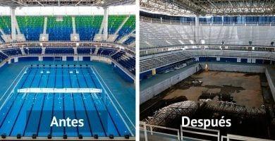 instalaciones-rio-2016-destacada