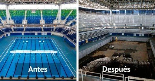 instalaciones rio 2016 destacada