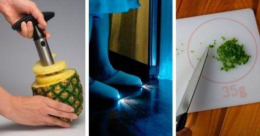 inventos originales destacada