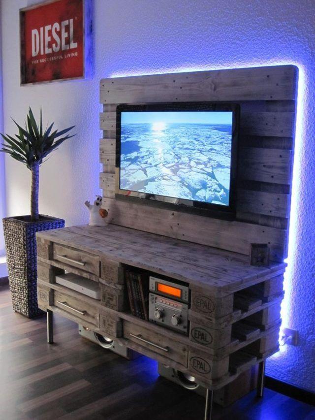 mueble-tv-pales-01