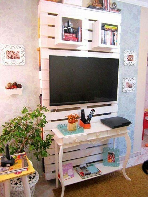 mueble-tv-pales-04