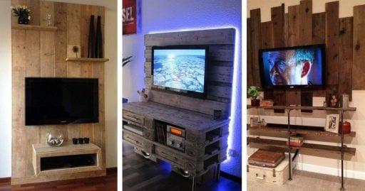 mueble tv pales destacada