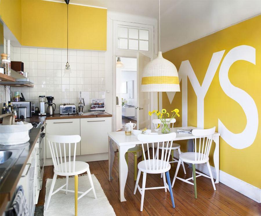 Cómo deberías pintar tu casa según la psicología del color | Casas ...