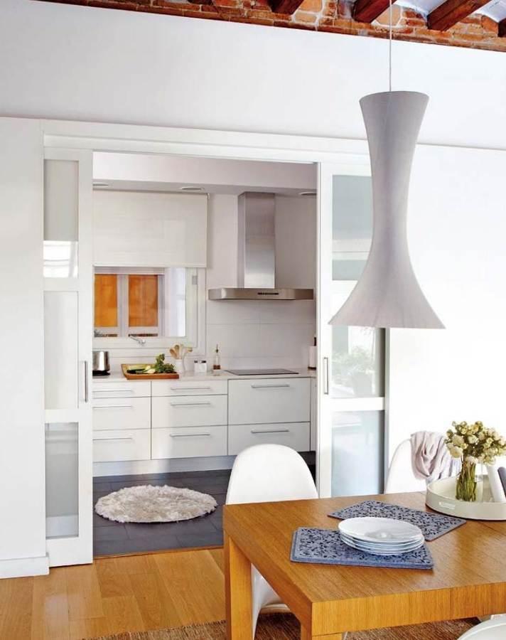 reformar-cocina-rapido-05