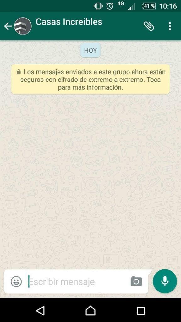 seguridad-internet-01