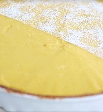 tarta-de-limon-facil