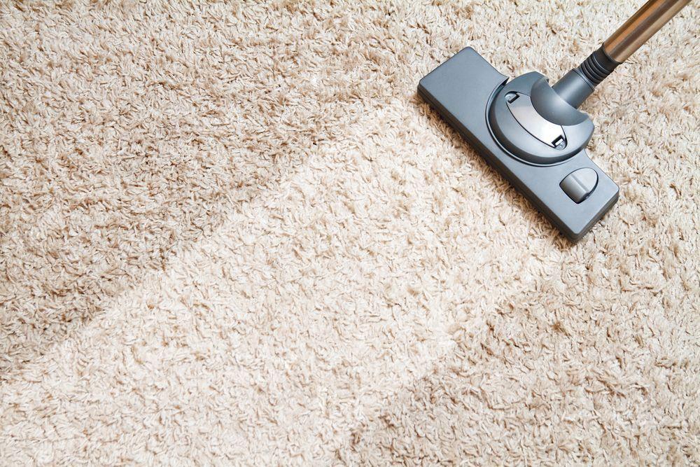 trucos-limpiar-alfombras-02