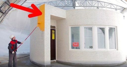 casa 3D1