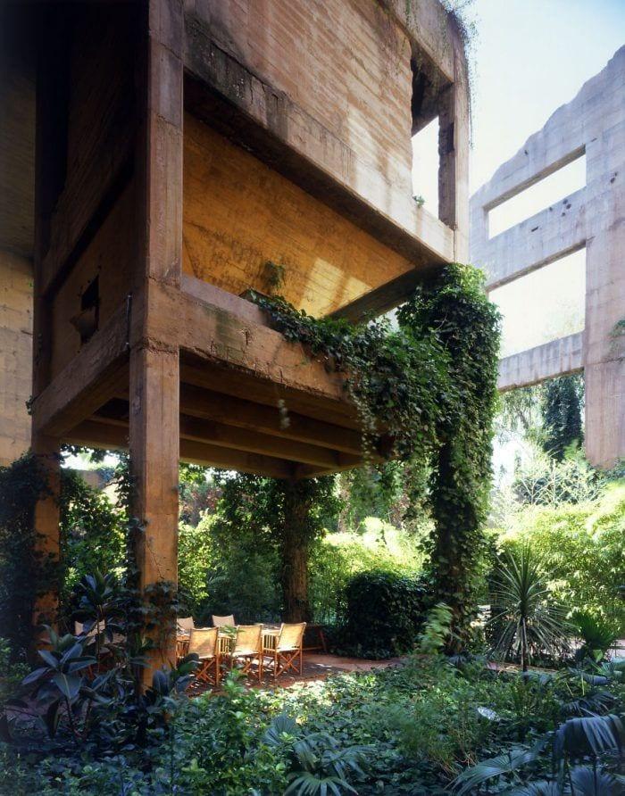 casa-antigua-fabrica-cemento-04