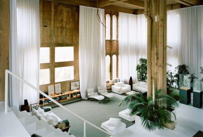 casa-antigua-fabrica-cemento-09