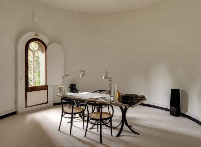 casa-antigua-fabrica-cemento-11