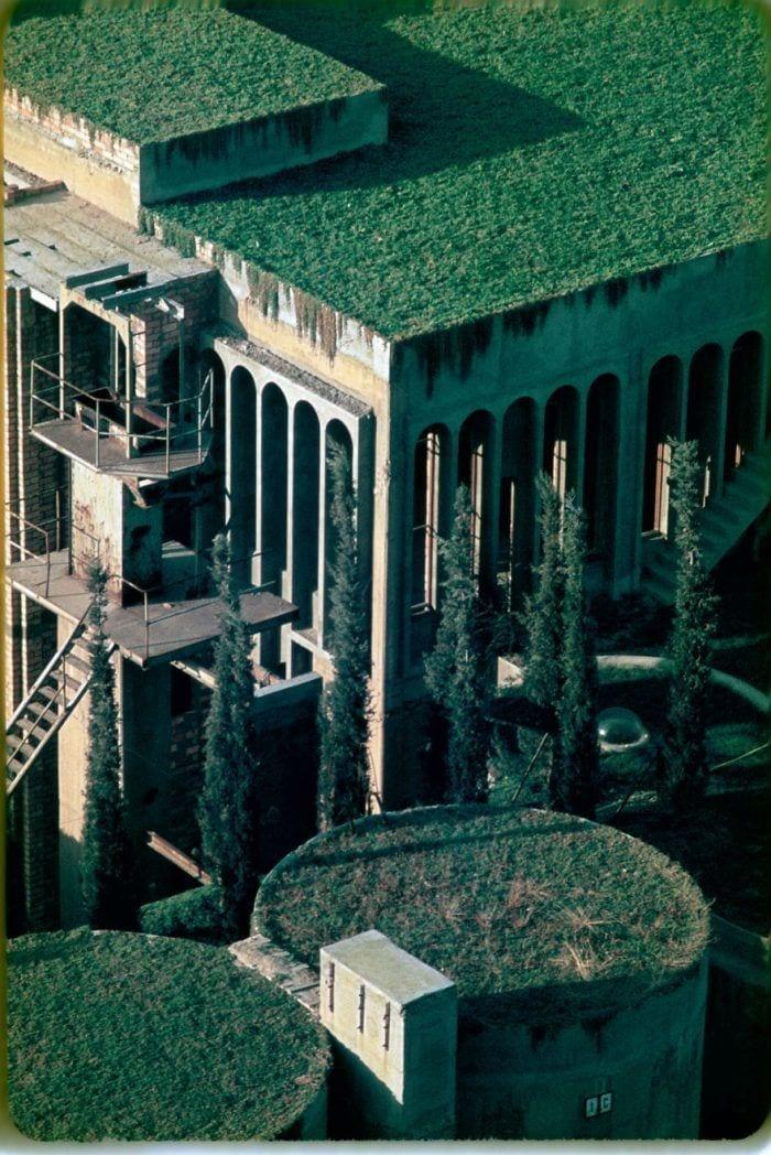 casa-antigua-fabrica-cemento-12