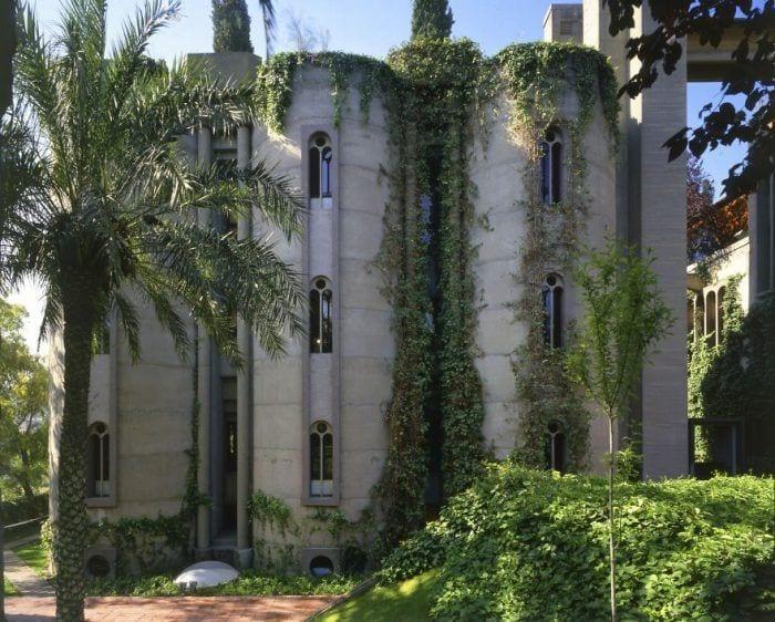 casa-antigua-fabrica-cemento-13