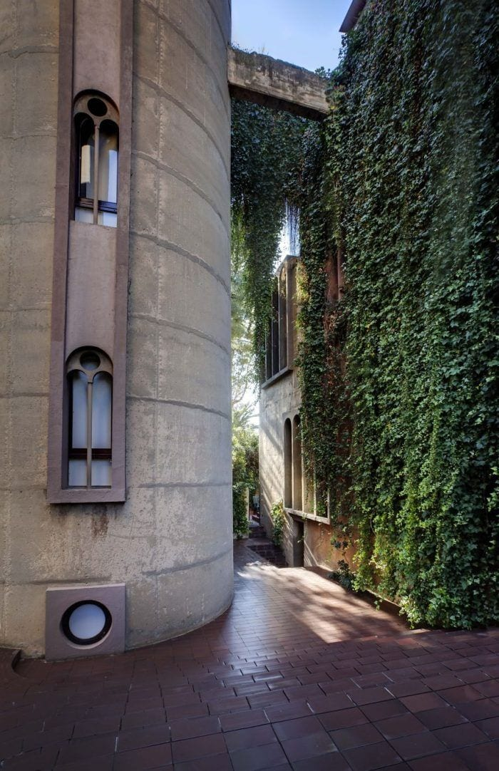 casa-antigua-fabrica-cemento-18