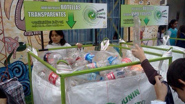 casa-ladrillos-reciclados-21