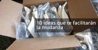 ideas mudanza destacada