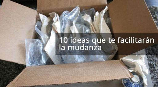 ideas mudanza destacada