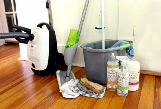 limpieza-otros-objetos10
