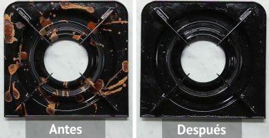 trucos-limpiar-cocina-destacada