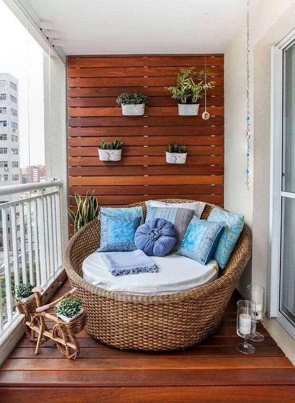 balcon08